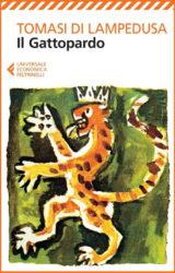 Il Gattopardo | Giuseppe Tomasi di Lampedusa