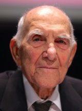 Addio a Stéphane Hessel partigiano scrittore
