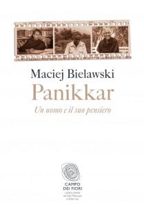 Maciej Bielawski scrive la biografia di Raimon Panikkar