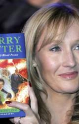 La saga di Harry Potter, un successo senza precedenti