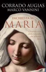 Spiritualità ed esperienza religiosa: libri per Natale