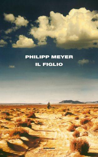 Il-figlio-un-western-anomalo-per-Philipp