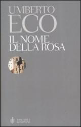 Il nome della rosa di Umberto Eco | Classici letteratura italiana