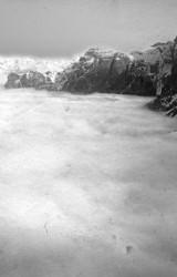 5 libri sulla Grande Guerra e il fronte Dolomitico