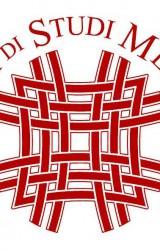 L'Officina di Studi Medievali, fra antico e sapere