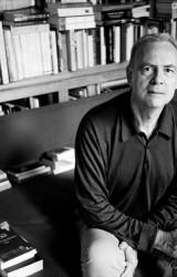 Patrick Modiano, Premio Nobel per la Letteratura 2014