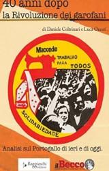40 anni dopo la Rivoluzione dei Garofani. Analisi sul Portogallo di ieri e di oggi