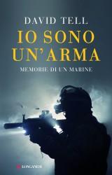 Sono un Marine: arruolamento addestramento e azione di un corpo di élite