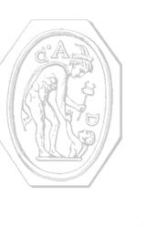 Casa editrice Astrolabio – Ubaldini