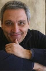 Intervista a Maurizio De Giovanni