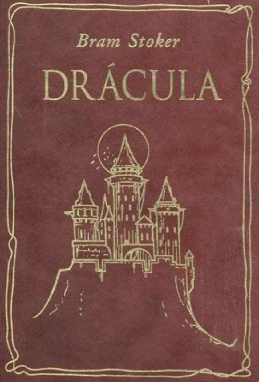essays on dracula bram stoker Bram stoker this essay bram stoker and other 63,000+ term papers, college essay examples and free essays are available now on reviewessayscom autor: reviewessays.