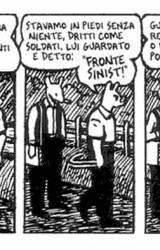 Maus incontra Il Pugile: due graphic novel per non dimenticare