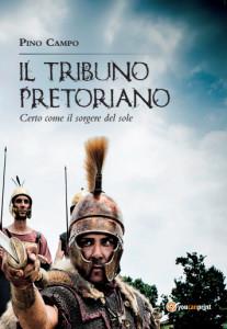 tribuno pretoriano