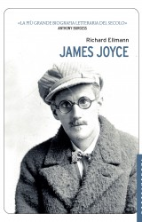 Alla ricerca di Mr Bloom: la biografia par excellence di James Joyce finalmente in Italia