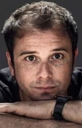 Intervista a Davide Potente, autore de Qualcosa da perdere