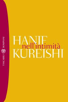 Nell'intimità di Hanif Kureishi