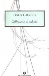 Collezione di sabbia di Italo Calvino