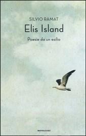 elis island