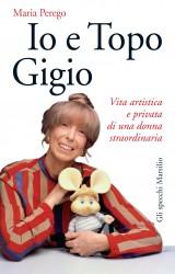 Topo Gigio: il topino più tenero che c'è