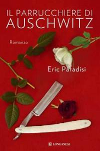 il-parrucchiere-di-auschwitz-paradisi