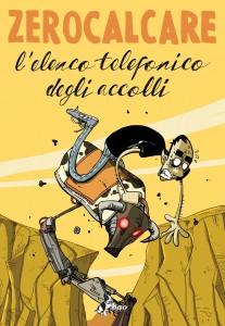 lelenco-telefonico-degli-accolli