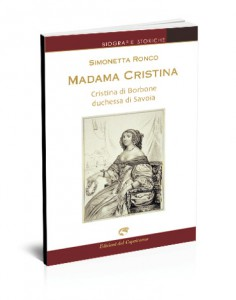 madama-Cristina-Simonetta-Ronco
