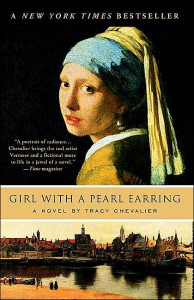 Girl-with-a-Pearl-Earring-Book-Cover