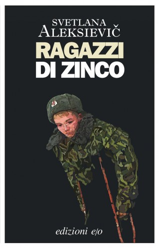 http://www.recensionilibri.org/wp-content/uploads/2015/11/I-ragazzi-di-zinco-319x498.jpg