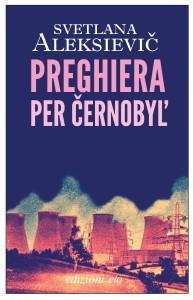 Preghiera per cernobyl