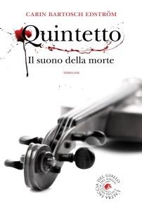 Quintetto - Il suono della morte
