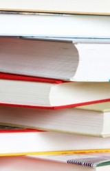 Classifica libri 2015 – Vota il sondaggio