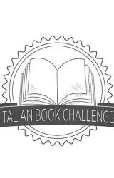 Italian Book Challenge, il campionato dei lettori