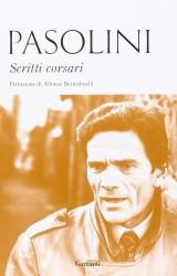 Scritti corsari di Pier Paolo Pasolini