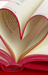 San Valentino e i grandi classici