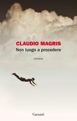 Non luogo a procedere, l'ultimo lavoro di Claudio Magris