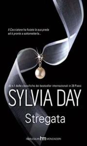 Stregata di Sylvia Day