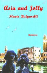 Flavio Bulgarelli – Asia and Jolly