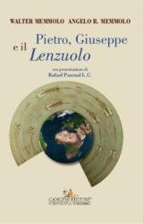 Pietro Giuseppe e il Lenzuolo | Walter e Angelo Memmolo
