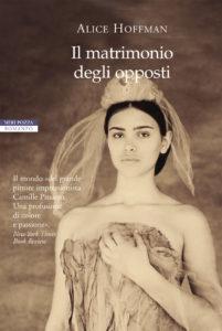 Il matrimonio degli opposti