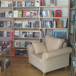 BibliotecaInterna