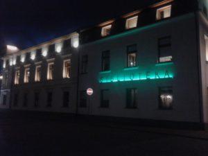 Biblioteca Centrale