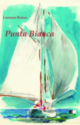 Punta Bianca di Lorenzo Rosso