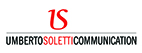 logo Umberto Soletti