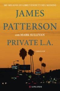 Private L.A. Patterson-Sullivan