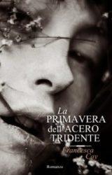 La primavera dell'acero tridente | Francesca Cay