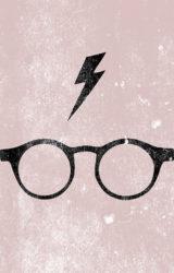 Harry Potter: il vostro personaggio preferito?