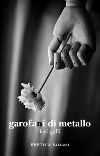 Garofani di metallo | Kati Galli