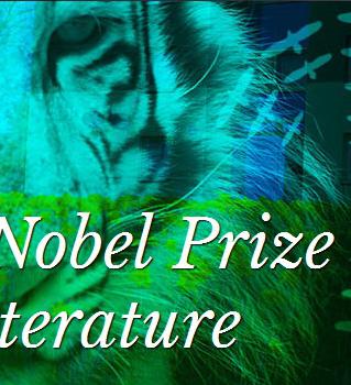 Premio Nobel per la Letteratura 2016. Chi vincerà?