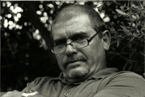 José Anibal Campos