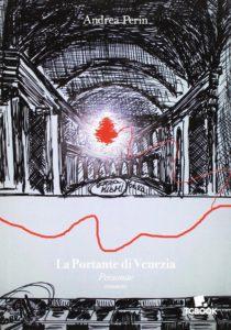 La portante di Venezia Andrea Perin